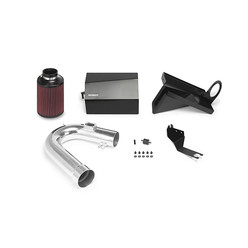 Mishimoto Performance Air Intake for BMW 320i F30/F31 (2012+)