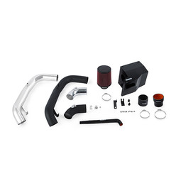Mishimoto Performance Air Intake for Ford Focus ST (2013-2016)