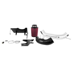 Mishimoto Performance Air Intake for Ford Mustang 2.3 EcoBoost (2015+)