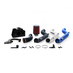 Mishimoto Performance Air Intake for Ford Focus RS MK3 Facelift (2016+)