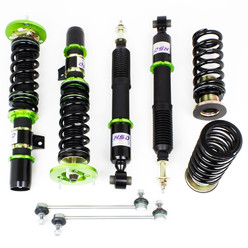 HSD Monopro Coilovers for BMW M3 E90 & E92