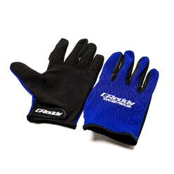 GReddy Mechanics Gloves