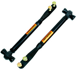 Driftworks Front Tension Rods for Nissan Silvia S15