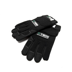Tein Mechanics Gloves
