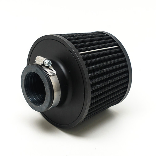 "GReddy ""Airinx New S"" Universal Air Filter, 145-70 mm"