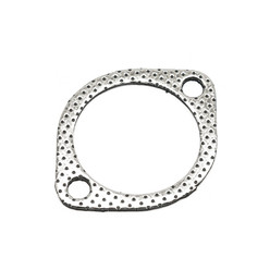 """2-Hole"" Gasket for DriftShop BMW E36 Exhaust"