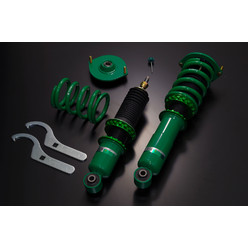 Tein Mono Racing Coilovers for Mazda MX-5 NA & NB