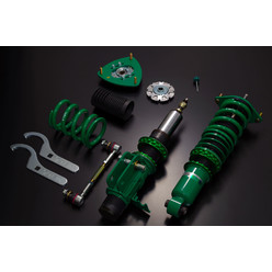Tein Mono Racing Coilovers for Subaru BRZ