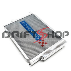 Koyorad Aluminium Radiator for BMW E36