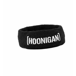 Hoonigan Sweatband