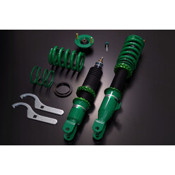 Tein Mono Racing Coilovers for Honda S2000