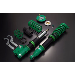 Tein Mono Racing Coilovers for Mitsubishi Lancer Evo 10 (X)