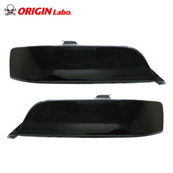 Origin Labo Headlight Covers for Toyota Chaser JZX100