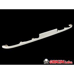 FRP Rear Panel for Nissan Silvia PS13