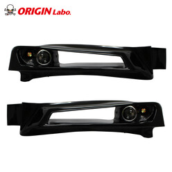 Origin Labo Headlights for Nissan 200SX S14A