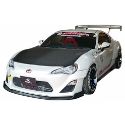 Origin Labo Racing Line Bodykit for Toyota GT86