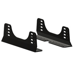 "Side Mount ""Pro"" Seat Frame - Universal"