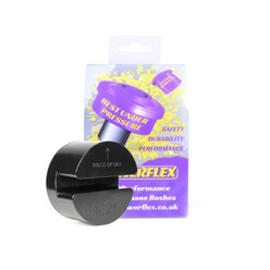 Powerflex Jacking Point Adaptor for VAG
