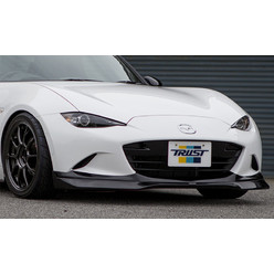 GReddy Front Lip for Mazda MX-5 ND