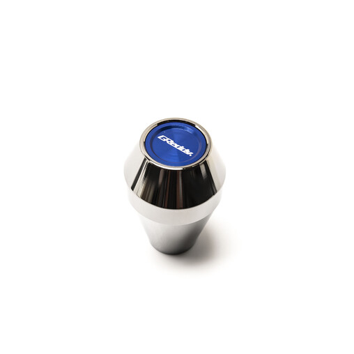 GReddy Universal, Reverse Lock-Out Shift Knob (GSK-002)