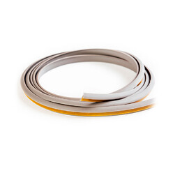 3M Rubber Gasket for Fender Flares - Grey