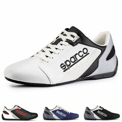 Sparco SL-17 Sneakers