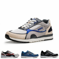 Sparco SH-17 Sneakers
