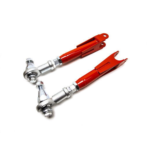 DriftMax Uniball Rear Arms Discount Bundle for Nissan 350Z