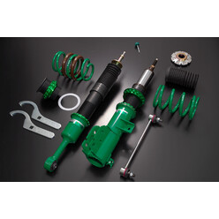 Tein Mono Sport Coilovers for Suzuki Swift Sport ZC33S (2017+)