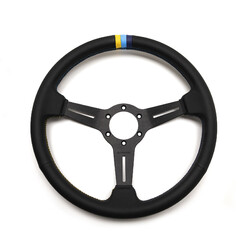 GReddy Steering Wheel - Limited Edition