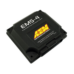 AEM EMS-4 Engine Management System