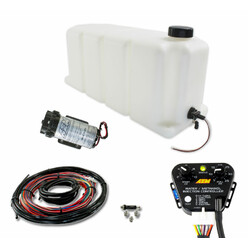 AEM Water / Methanol Injection Controller Kit V2 - 19L