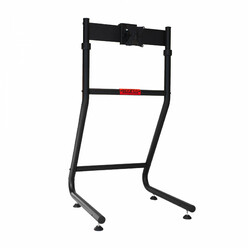Sparco TM-Stand1 Screen Stand