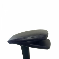 Sparco Armrest Cover
