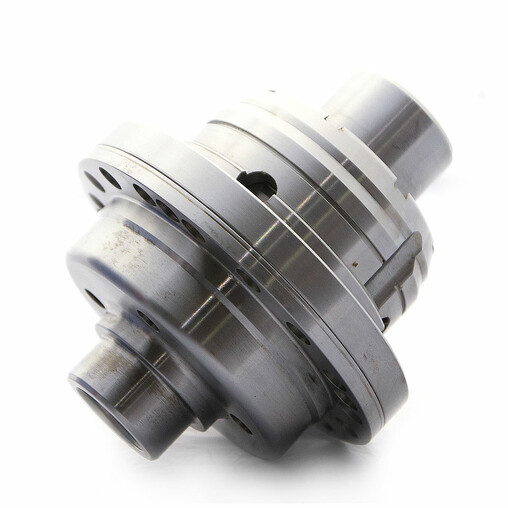 Kaaz Limited Slip Differential for BMW E46
