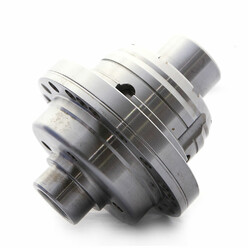 Kaaz Limited Slip Differential for BMW E28