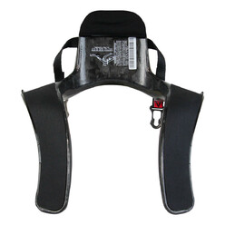 Stand 21 Racing Series 2 XL FIA Hans Device