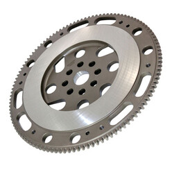 Exedy Lightweight Flywheel for Subaru Impreza GC / GD MT5 (92-05)