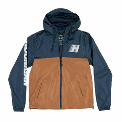 Hoonigan Shift Windbreaker Jacket
