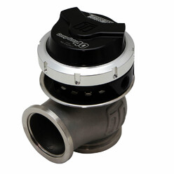 Turbosmart Gen V Comp-Gate External Wastegate (40 mm)