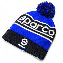 Sparco Child's Hat