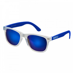 Sparco Sunglasses