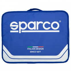 Sparco Racing Suit Bag