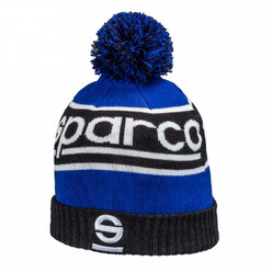 "Sparco ""Windy"" Hat"