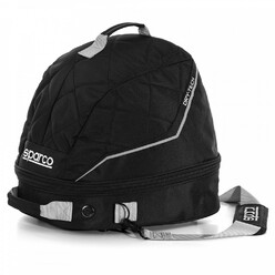 Sparco Dry-Tech Bag for Helmet & Hans