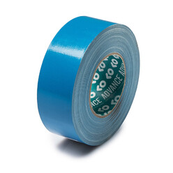 Sparco Race Tape - Blue (50 mm x 50 m)