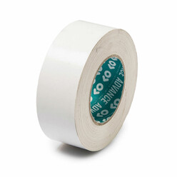 Sparco Race Tape - White (50 mm x 50 m)