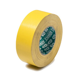 Sparco Race Tape - Yellow (50 mm x 50 m)