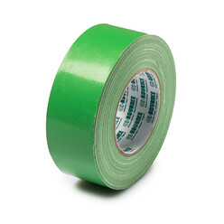 Sparco Race Tape - Green (50 mm x 50 m)