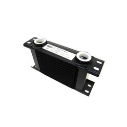 Setrab 1-Series Oil Coolers